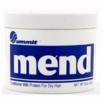 Summit Mend Conditioner 8 oz