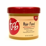 TCB HAIR FOOD 10 OZ