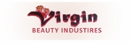VIRGIN BEAUTY INDUSTRIES