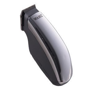 Wahl Half Pint Travel Trimmer #8064