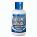 WaveBuilder Wave Shine Full On Shine Finisher - 4oz