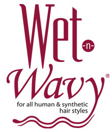 Wet n Wavy Wet Gel Liquid Sculpting Gel 8oz