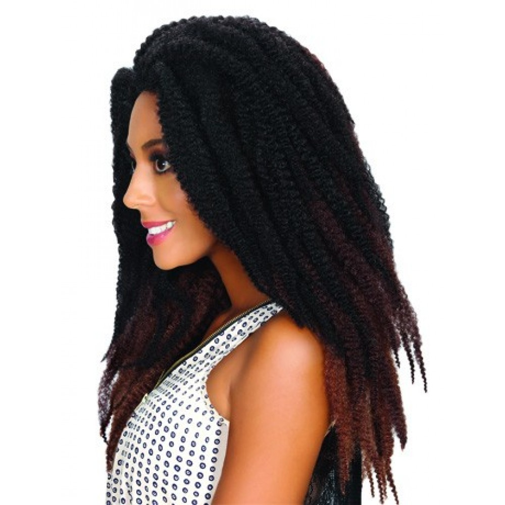 Zury Sis Afro Lace Braid Wig – Mali Twist