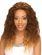 Zury Sis Sister Lace Front Wig BENTLY
