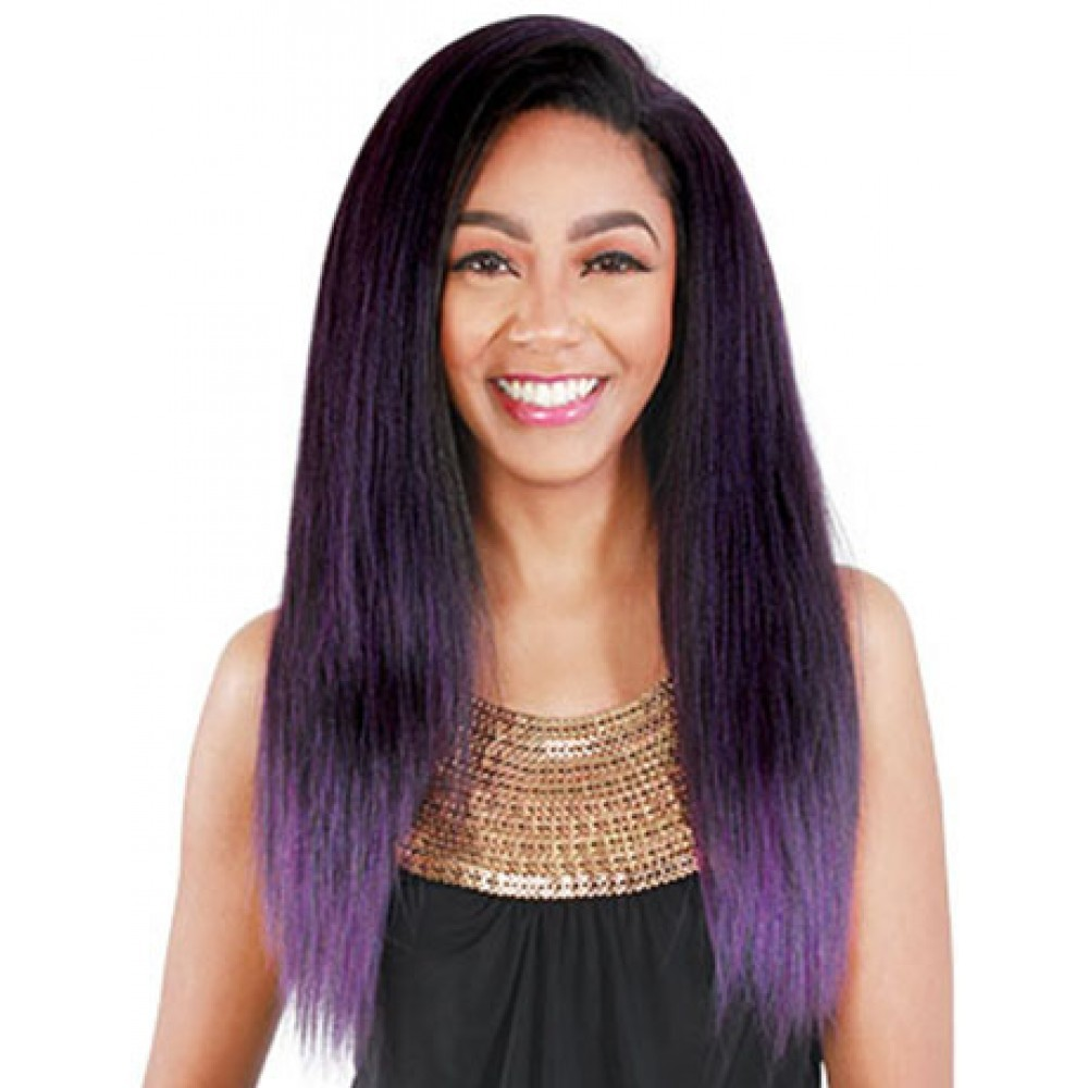 Zury Sis Sister Reversible Synthetic Wig ANTRA