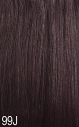 Zury Sis Synthetic Hair Wig HT C PART TIA