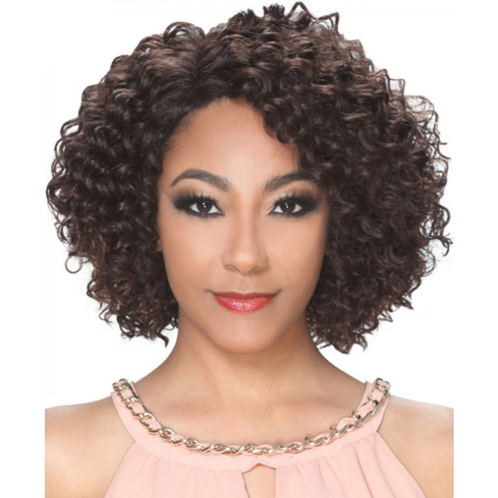 Zury Sis Synthetic Lace Wig NESSA