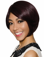 Zury Sis Synthetic Wig The Dream DR H BEBE