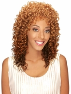 Zury Sis Wig CF BREEZE - FREE SHIPPING