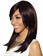 Zury Sis Wig DR H GELSON - FREE SHIPPING