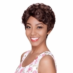Zury Synthetic Wig HT-C PART JAYLA - FREE SHIPPING