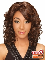 Zury Synthetic Wig CF H BROOKE - FREE SHIPPING