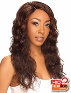 Zury Yes One NATURAL FRENCH Wave MULTI LENGTH weave