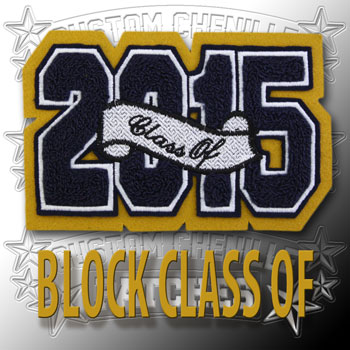 Block Class of Patch