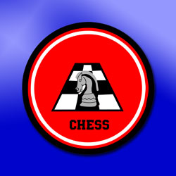 Chess Patches