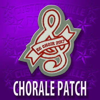 Chorale Patch