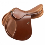 Amerigo Vega Jump Saddle