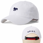 Ariat ADT Fat Pony Cap