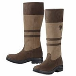 Ariat Ambleside H20 <Font color=Red> Clearance </Font color=Red>