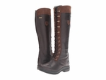 <Font color=Red> Clearance </Font color=Red> Ariat Coniston Pro GTX Insulated Boots