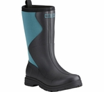 Ariat Springfield Rubber Boot