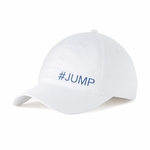 Ariat Stable Cap #Jump