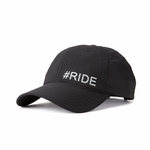 Ariat Stable Cap #Ride