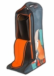 Art of Riding Boot Bags