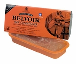 Belvoir Glycerine Bar Soap by Carr and Day and Martin