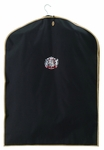 <Font color=Red> Clearance </Font color=Red> Shires Garment Bag