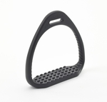 Composite Jockey Training Stirrups
