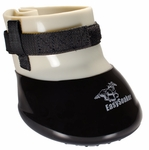 EasyCare EasySoaker Therapy Boot