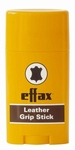 Effax Leather Grip Stick