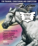 FLAIR� Equine Nasal Strips