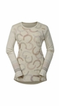 Hoofprint Long Sleeve Shirt