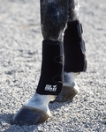 Ice Horse Tendon Wrap