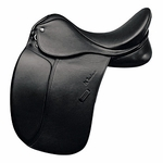 *Inventory Reduction* M. Toulouse Aachen Dressage Saddle
