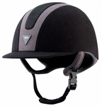 IRH ATH-SSV Helmet <FONT COLOR=RED> CLEARANCE </FONT COLOR=RED>