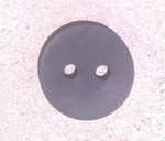 Lead Shank Buttons