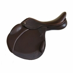 MT Monoflap Amelie Genesis with FREE Amelie Eventing Bridle