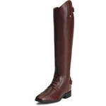 Ariat Challenge Contour Brown <font color=Red>*CLEARANCE*</Font color=Red>