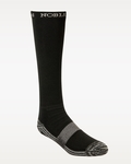 Noble Outfitters Best Dang Boot Sock