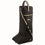 Noble Outfitters Just for Kicks Boot Bag