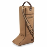 Noble Outfitters Luggage