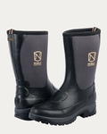 Noble Outfitters Stay Cool Muds Mens Mid Boot