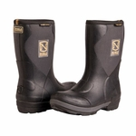 Noble Outfitters Stay Cool Muds Ladies Mid Boot