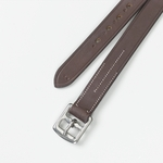 Ovation English Leather  Stirrup Leathers