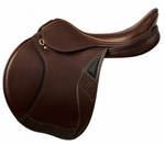 Ovation San Diego Jump Saddle