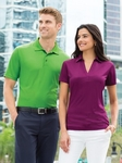 Polos- Customize with Embroidery!