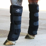 Professional Choice Ice Boots